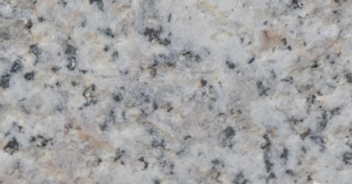 Haze Granite Bbs Natural Stone Specialists