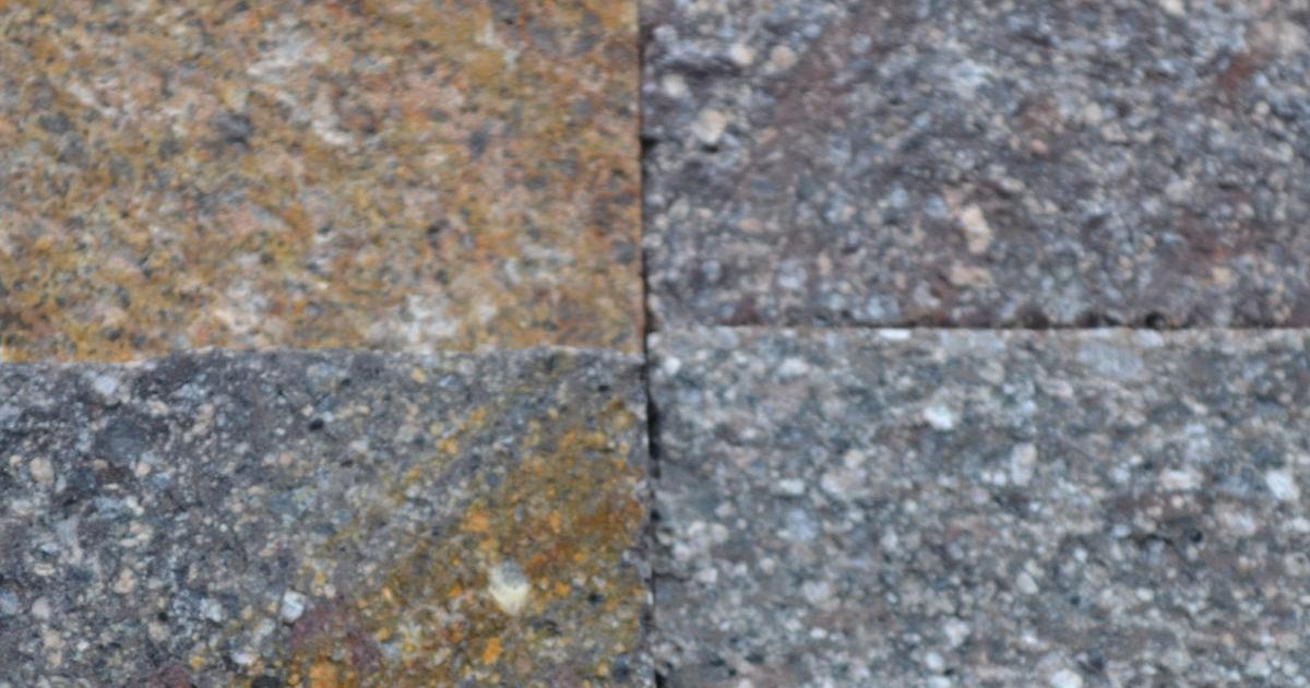 italian porphyry  u2013 bbs natural stone specialists