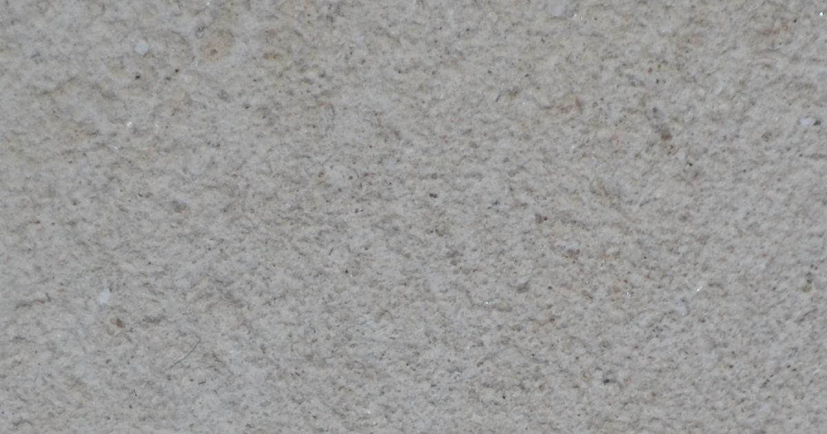 Portland Limestone